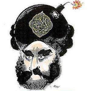 Mohammeddrawingsnewspaper_1